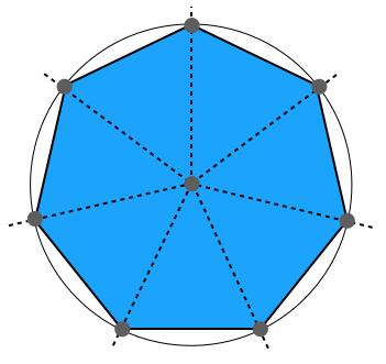Trigonometric Recipes for SwiftUI - The SwiftUI Lab