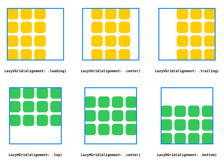 http://docs.huihoo.com/apple/wwdc/2011/session_113__full_screen_and_aqua_changes.pdf